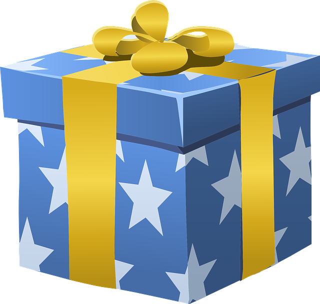 You May Get Convicted If You Illegally Traded Securities on Information Given to You as a Gift