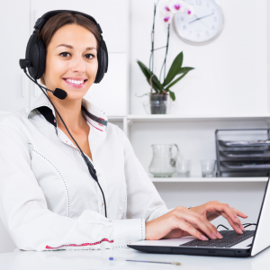Customer Service Facts and Stats