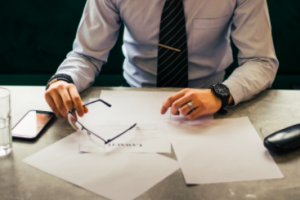 What to do if your small business gets sued