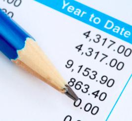 Five secrets hidden in your financial statement