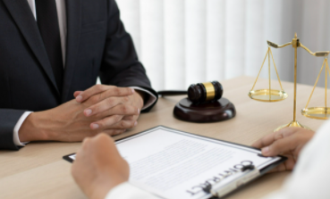 Focus Law – Senior Litigation Attorney Position