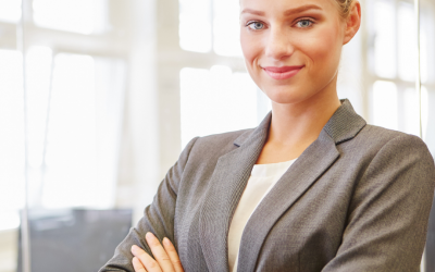 What to expect from your marketing consultant