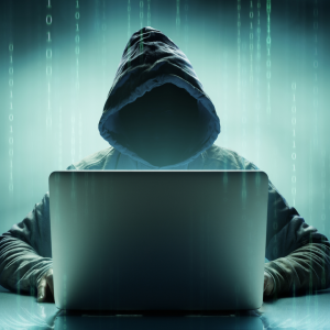How to protect your company´s data
