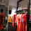 Why should you care about merchandising?